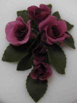 Rose2up