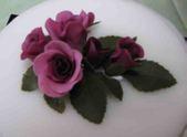 Rose4_1